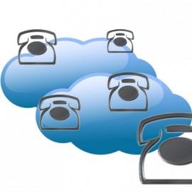 Salas de reuniones virtuales