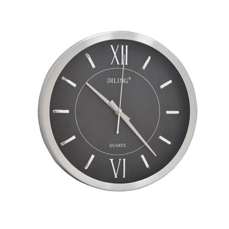Camara oculta en reloj