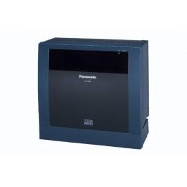 KX-TDE600