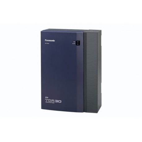KX-TDA30
