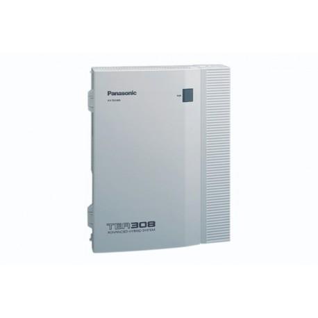KX-TEA308