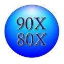 Numeración inteligente 9XX
