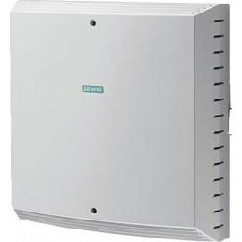 Siemens HIPATH 3350 V7