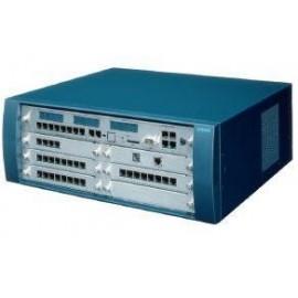 Siemens HIPATH 3500 V7.0