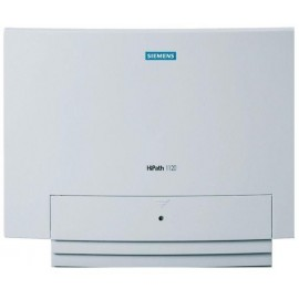 Siemens Hipath 1120