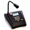 Central Microfónica DC-700ETH
