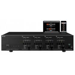 Amplificador matricial MA-725F de TOA