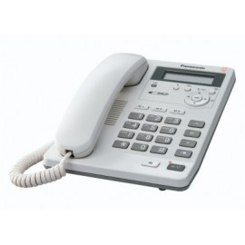 KX-TS600