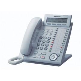 KX-NT343