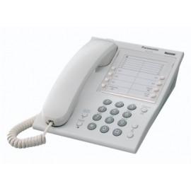 KX T7710