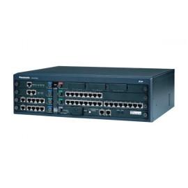 KX-NCP1000