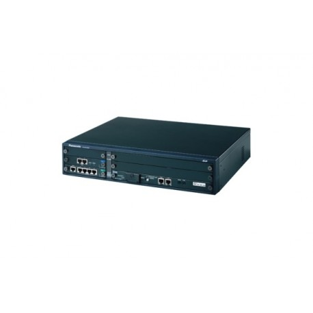 KX-NCP500X